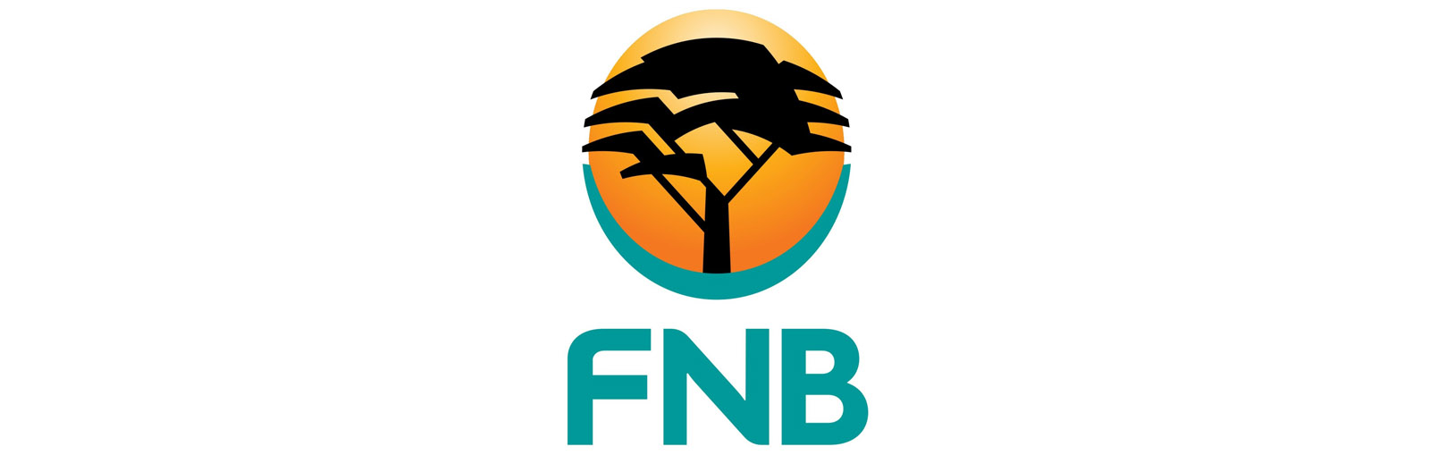 Fnb retail forex contact number